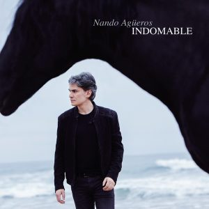Nando Agüeros - Indomable